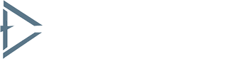 Triangle_HVAC_Logo