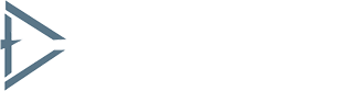 Triangle HVAC Logo